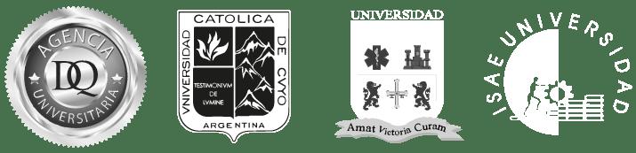 Certificación Universitaria