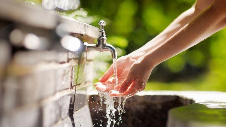 Tratamiento del agua potable: un proceso importante para la salud