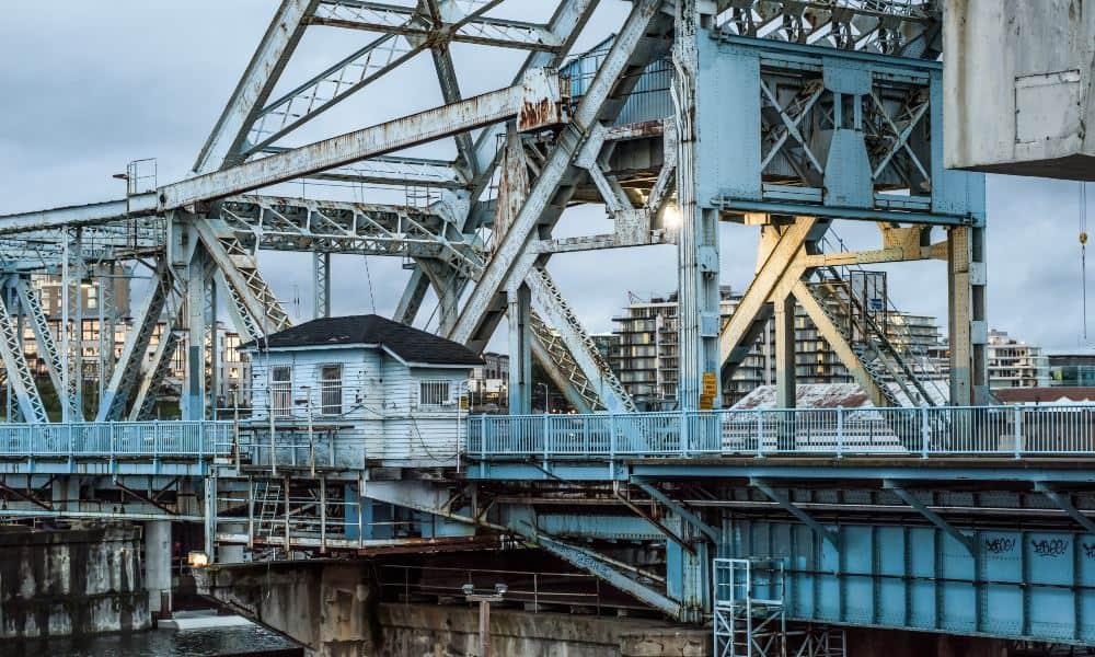 Ventajas de situar tu empresa en un polígono industrial