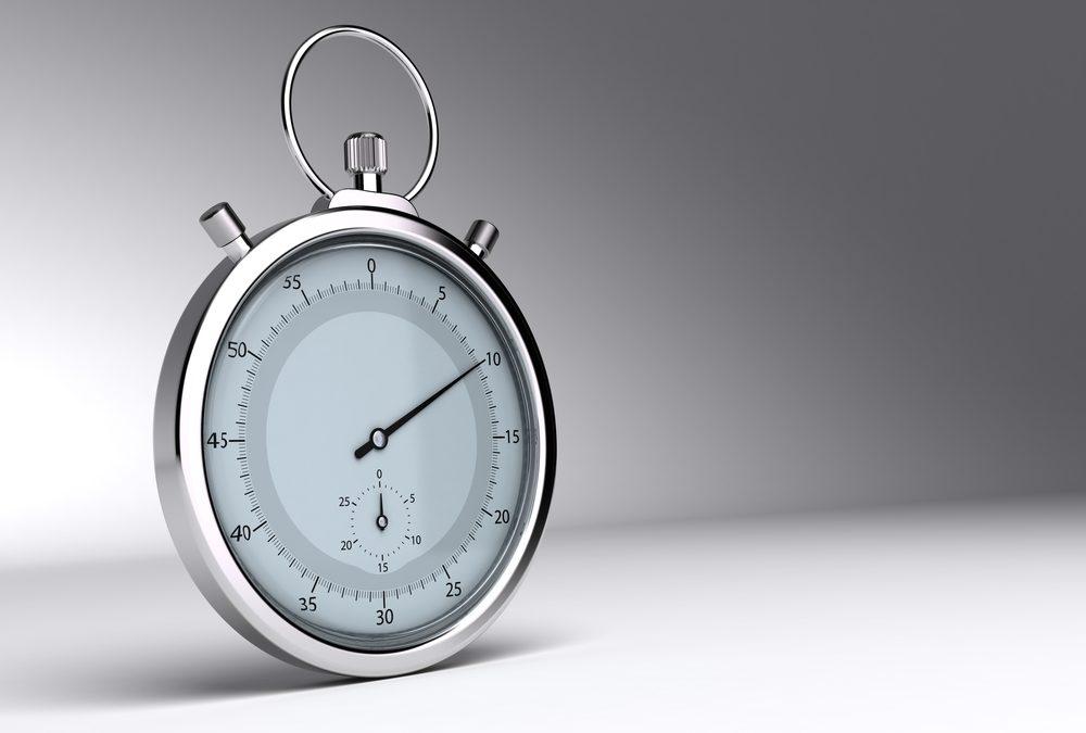 Método Just in Time: qué es y para qué sirve